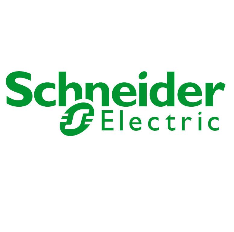 Schneider-Electric-Software