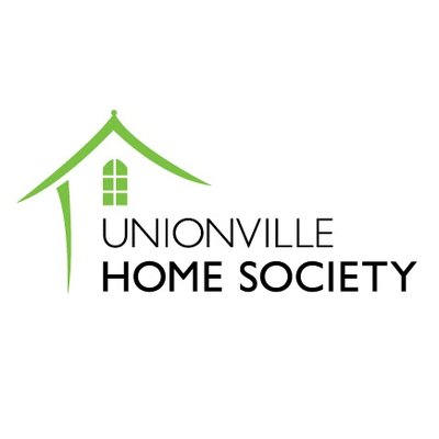 Unionville Home Society