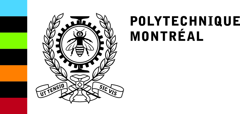 polytechnique_gauche_cmyk